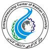 مرکز کارآفرینی دانشگاه کاشان