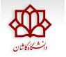 پایگاه ثبت نام اردو ها و دوره های مرکز کارآفرینی